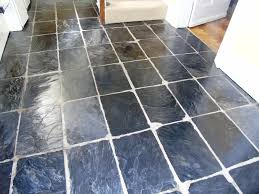 Floor Tiles Hallway Gloucester Tile Doctor Your Local Tile Stone And Grout Sealing