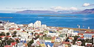 iceland vacation package deals january 2017 best travel deals