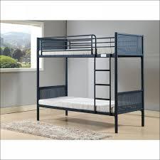 bedroom amazing twin over full bunk bed walmart cheap bunk beds
