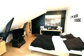 chambre adulte bois chambre blanche et bois salon chambre adulte bois blanc 9n7ei com