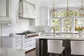 white kitchen cabinets with gold countertops kitchens kitchens remodeling services in nj