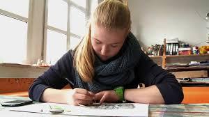 Ksp Bad Saulgau Kunst Ist Genial Projekt Für Das Junge Kunsthaus Bad Saulgau