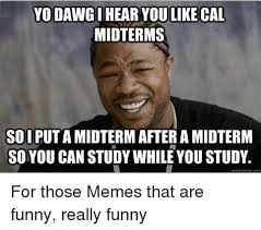 Uc Memes - th id oip dtjvcqwgq hjjug4nnmrrghagk