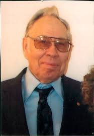 obituary of richard stutzman welcome to lewis funeral homes locat