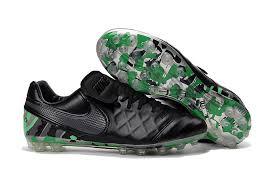nike womens football boots nz mens nike tiempo football shoes nike shoes nz
