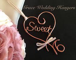 bridal ornament etsy