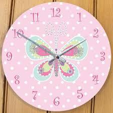 Butterfly Kids Room by 25 Best Butterfly Bedroom Images On Pinterest Butterfly Bedroom