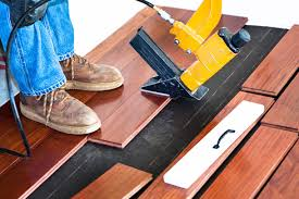 how to install laminate flooring armstrong flooring residential