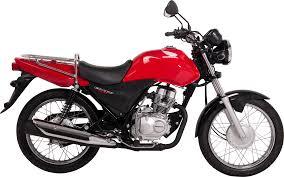 honda png honda gl150 0053 png 3624 2263 motos honda classic pinterest