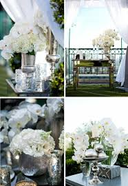 wedding ceremony wall decorations best ideas about backdrops on