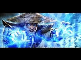 Challenge Fatality Tresen Plays Mortal Kombat X Tower Challenge Raiden Bug