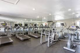 anytime fitness mustang ok harbor rentals orlando fl apartments com