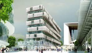 architectures house apartment exterior design ideas picture and