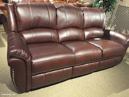 Flexsteel Leather Sofa Inspirational Flexsteel Leather Sofa 34 Photos Clubanfi