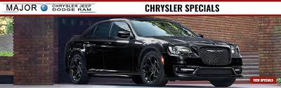 chrysler car new u0026 used car dealer major chrysler jeep dodge ram long island