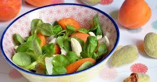 cote cuisine julie andrieu recettes recettes de julie andrieu et d entrée