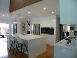 small kitchen designs new kitchens kitchen designs kitchens
