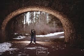 spokane wedding photographers spokane wedding photographer alex and engagement session