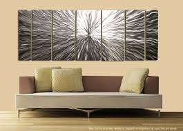 Wall Home Decor Modern Wall Decor Intriguing Contemporary Wall For Your Home