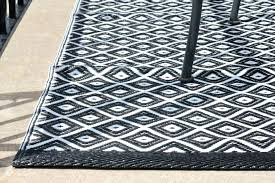 Outdoor Rugs Ikea New Ikea Outdoor Rugs Image Of Outdoor Rugs Ikea Outdoor Rugs