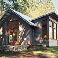 Contemporary Cottage Designs by 29 Best Cottages Images On Pinterest Architecture Home And Live