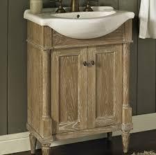 Vanity Bathroom Toronto by Neat Design Fairmont Bathroom Vanities Fairmont Rustic Chic 48