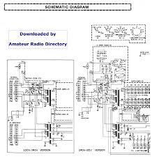 kenwood t660 beautiful kenworth wiring schematics photos images for image