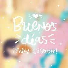 imagenes de feliz sabado vintage images tagged with diseñospersonalozados on instagram