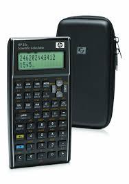 hp 35sc programmable scientific calculator amazon ca electronics