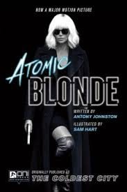 atomic blonde 2017 yify download movie torrent yts