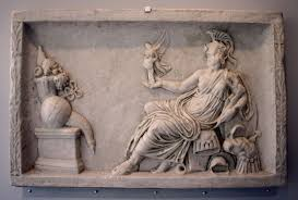 is thanksgiving a religious day religion in ancient rome wikipedia