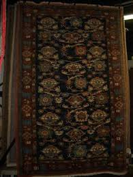 Rug Cleaning Washington Dc Persian Rug Cleaning Repairing Appraisals And Restoration