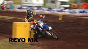 fxr motocross gear fxr moto 2018 launch youtube