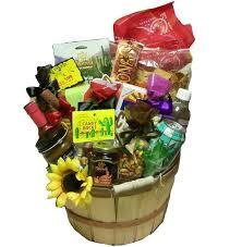 taste of arizona gourmet food gifts basket made in arizonam r