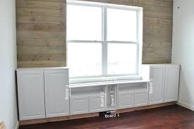 Entryway Armoire by 30 Bedroom Walk In Reach Closet Wardrobe Furniture Armoire Wall