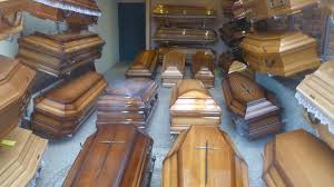 cheap casket doesn t come cheap when planning a funeral fvn
