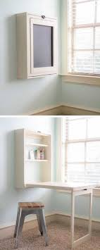 bureau gain de place beau bureau gain de place avec lit studio gain de place