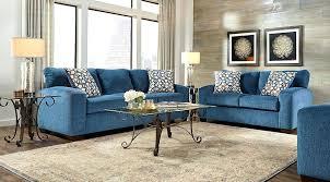 blue living room chairs blue living room chair seafever site