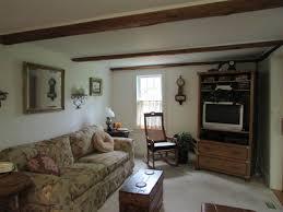 13 Windward Way Moultonborough Nh by Homes For Sale On Kilton Pond Nh