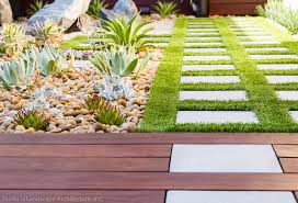 Astro Turf Backyard Artificial Turf Houzz