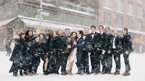 Worst Snowstorms In History This Snowstorm Is The 2nd Biggest In New York City U0027s History