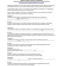 Usa Resume Gis Job Resume Eliolera Com