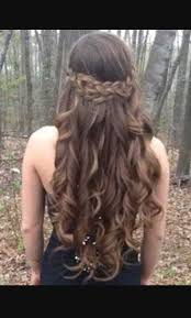 7 best images about hairstyles on pinterest hairstyles hairdos