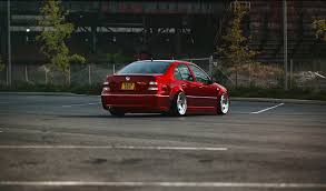 volkswagen red car images volkswagen jetta mk4 parking red cars