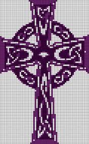 310 best catholic needlework design images on pinterest catholic