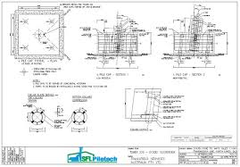 Reinforced Concrete Wall Design Example Withal Remarkable Ideas - Reinforced concrete wall design example