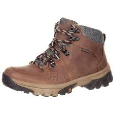 womens boots for hiking hiking s boots for less overstock com