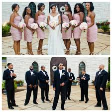 movie themed wedding ideas nigerian wedding 50 beautiful color coordinating ideas for your