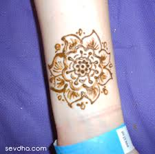 henna designs by sevdha henna tattoos orlando artist sevdha