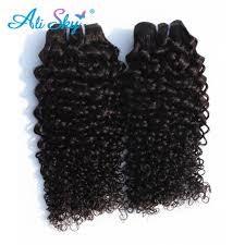Natural Virgin Hair Extensions by Compare Prices On Natural Virgin Hair Online Shopping Buy Low